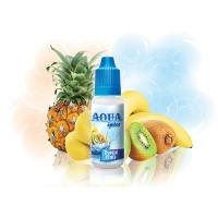 Жидкость Тропические Фрукты (Tropical Fruit) Aqua 15 мл