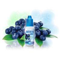 Жидкость Черника (Blueberries) Aqua 60 мл