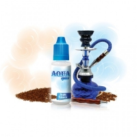 Жидкость Арабский табак (Arabic Tobaco) Aqua 60 мл