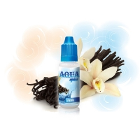 Жидкость Ваниль (Vanilla) Aqua 60 мл