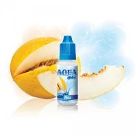 Жидкость Дыня (Melon) Aqua 60 мл