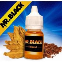 Жидкость Mr. Black Wenston 60 мл
