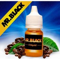 Жидкость Mr. Black Кофе 60 мл