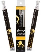 Одноразовый электронный кальян Fantasia e-hookah Dirty blonde