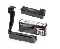 Машинка для набивки сигарет Atomic 0401100