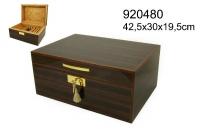 Хьюмидор для 100 сигар 920480