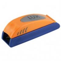 Машинка для набивки сигарет LUX