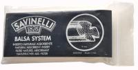 Фильтры для трубки 9 мм Savinelli 101609
