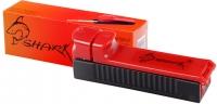 Машинка для набивки сигарет Shark 03152