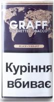 Табак для самокруток Graff Black Currant
