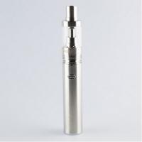 Электронная сигарета Eleaf iJust 2 Kit Silver (EIJ2KSL)