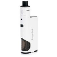 Стартовый набор Kanger DRIPBOX Starter kit White (KRDBSKWT)