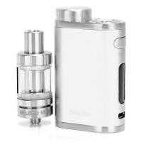 Стартовый набор Eleaf iStick Pico Kit Silver (EISPKSL)