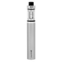 Электронная сигарета Kanger Evod Pro V2 Silver (KNGEVPR2SS)