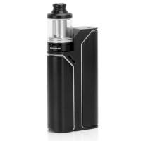 Стартовый набор Wismec Reuleaux RX 75 Kit Black/White (WRX75KBW)