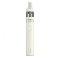 Электронная сигарета Joyetech eGo ONE V2 1500 mah White (JTEGV2WH)