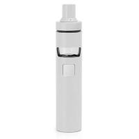 Электронная сигарета Joyetech eGo AIO D22 Kit White (JTEGOAIO22KWH)