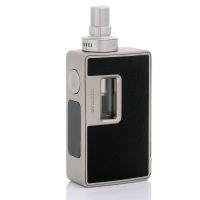 Стартовый набор Joyetech eVic AIO Kit Silver (JTEVAIOSL)