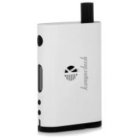 Стартовый набор Kanger NEBOX Starter kit White (KRNBK20)