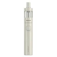 Электронная сигарета Joyetech eGo ONE MEGA V2 White (JTEGMV2WH)