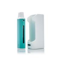Электронная сигарета Eleaf iCare mini Kit Cyan (EICARMKC)