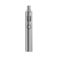 Электронная сигарета Joyetech eGo AIO Pro Kit Silver (JTEGOAIOPKSL)