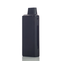 Электронная сигарета Eleaf iCare Kit Black (EICARKB)