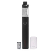 Электронная сигарета Kanger Evod Pro V2 Black (KNGEVPR2BK)