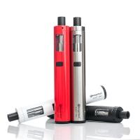 Электронная сигарета Kanger Evod Pro V2 Red (KNGEVPR2RD)