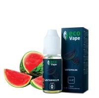 Жидкость для электронных испарителей ECO Vape Watermelon 6 мг/мл