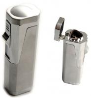 Зажигалка для сигар Eurojet  № 25601