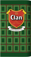 "Трубочный табак Clan Aromatic""50"