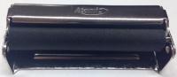 Машинка для самокруток  Atomic 70 мм