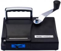Машинка-автомат для набивки сигарет Premium 0401701