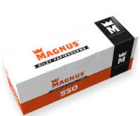 Гильзы для сигарет Magnus 550