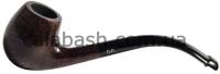Бент вереск коричневая 3033B