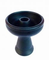 Чаша силиконовая Phunel
