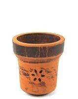Чаша для кальяна Solaris - Pluto