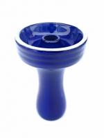 Керамическая чаша Phunel Blue