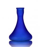 Колба для кальяна Candy Loop Синяя
