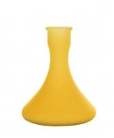 Колба для кальяна Candy Loop Yellow