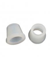 Уплотнитель для чаши - Ager (силиконовый)