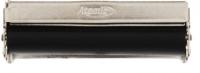 Машинка для самокруток Atomic 78 мм