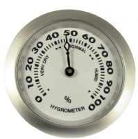 Гигрометр аналоговый 921300