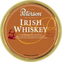 """Трубочный табак Peterson Irish Whiskey""""50"""