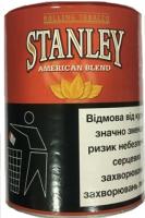 Табак для самокруток Stanley American Blend