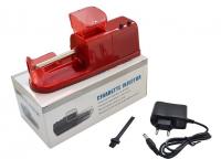 Машинка для набивки электрическая  1010108202