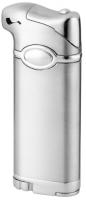 Зажигалка для трубки Eurojet 257170
