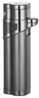 Зажигалка для сигар Winjet 224020