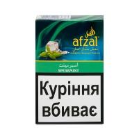 Табак для кальяна Afzal - Spearmint